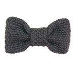 ODDknit - Free Knitting Patterns - SS Bowtie