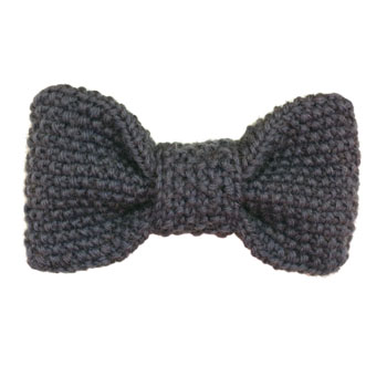 Oddknit Free Knitting Patterns Ms Bowtie