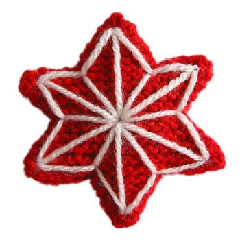 K2, P2 Ribbing Hat Knitting Pattern For Kids