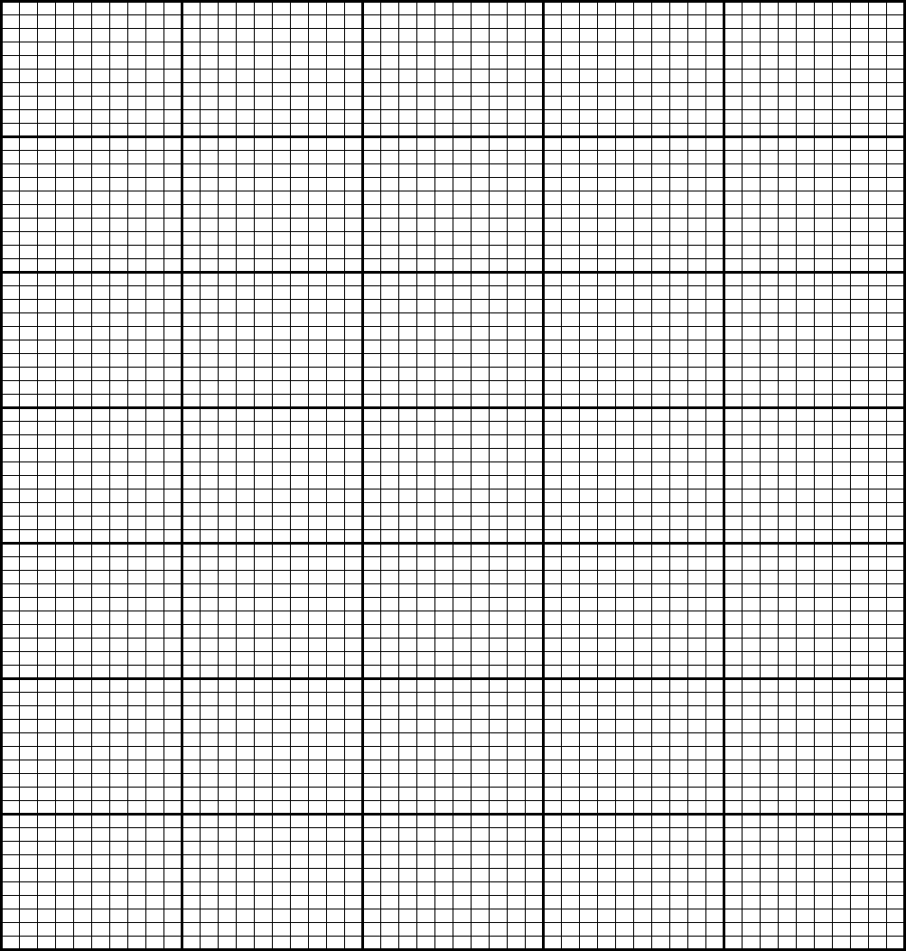Knitting Design Graph : Oddknit free knitting patterns washcloth