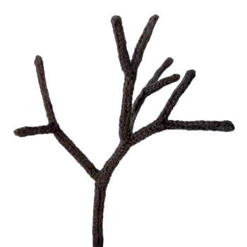 Oddknit Free Knitting Patterns Twigs